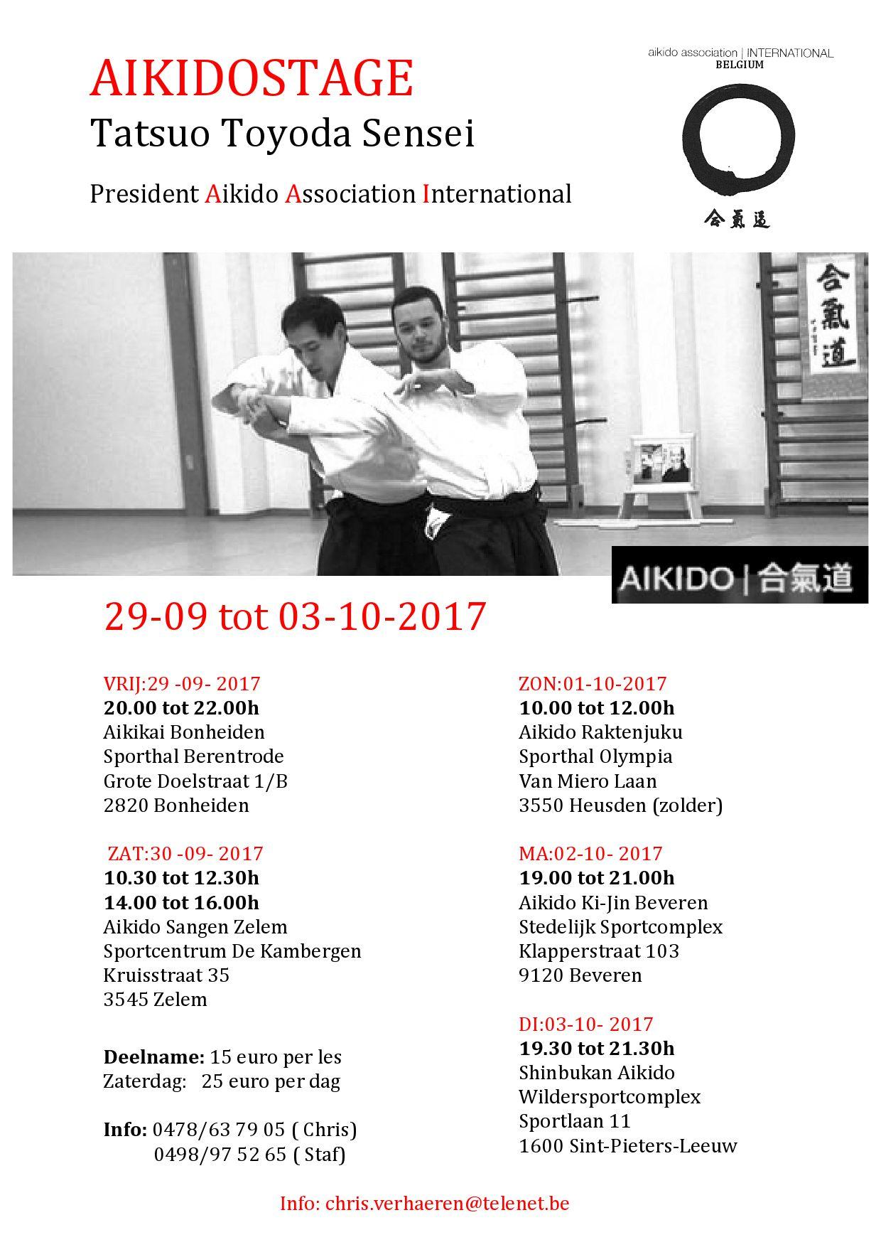 AAI Toyoda Sensei Belgie September 2017_000001