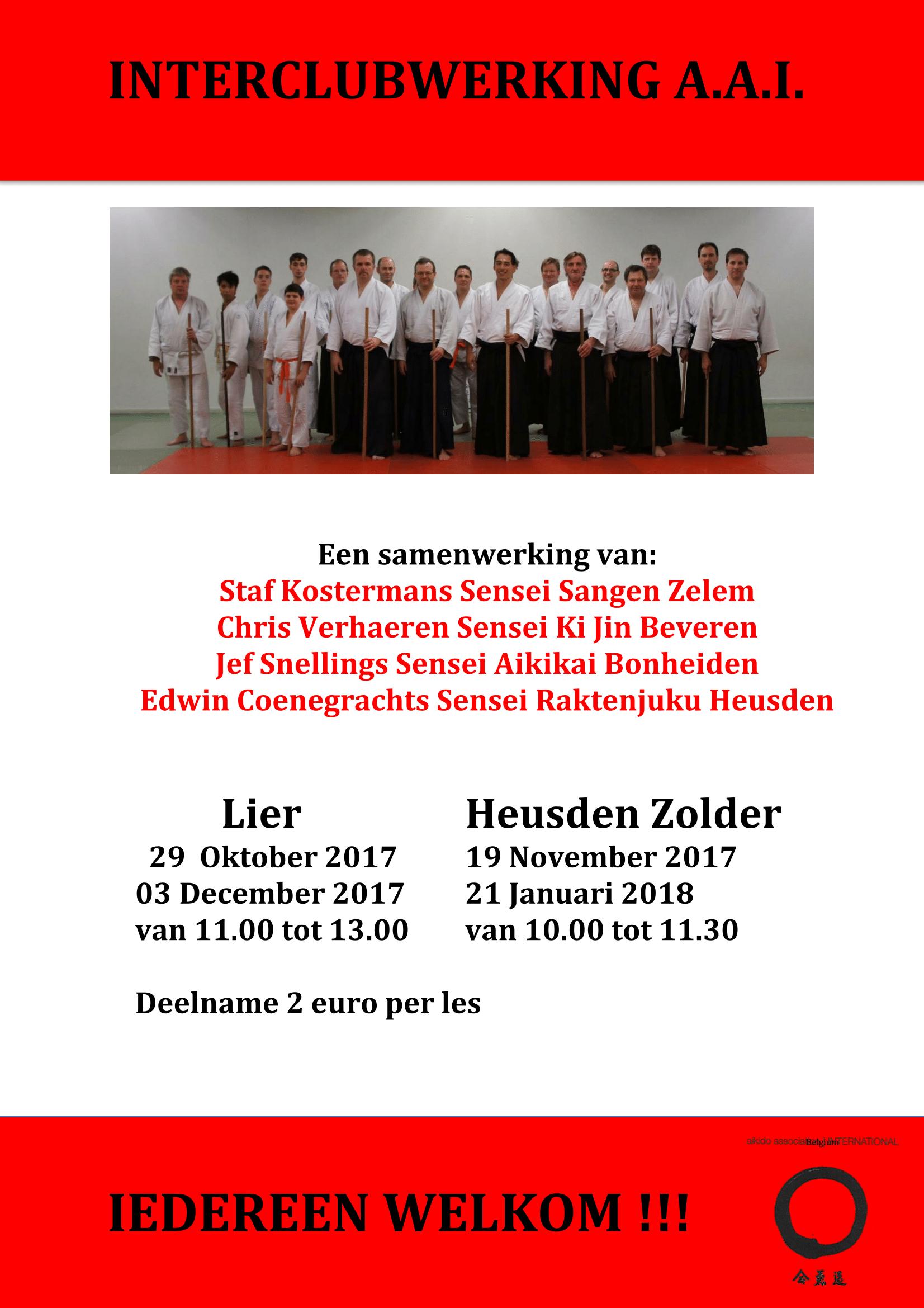 inter.pdf-1